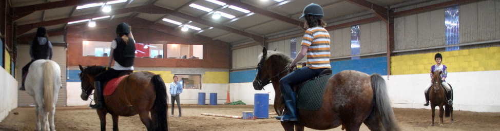 47e45a623ffab Roscommon Equestrian Centre